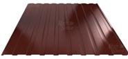 Купить профнастил в Симферополе, Феодосии, Евпатории, Ялте. Цена в рублях, Крым