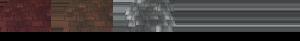 Битумнаячерепица,купитьвСимферополе.Катепал Севастополь,Евпатория,Черноморское,Ялта,Алушта,Джанкой,Керчь,Феодосия