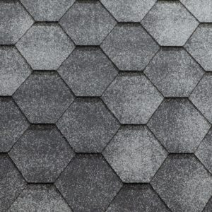 katepal jazzy gray