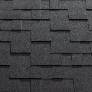 katepal rocky black