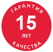 Битумная черепица - Симферополь, Севастополь, Крым. Серия Кадриль