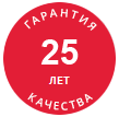 БитумнаячерепицаШинглас купитьвСимферополе,Ялте.Севастополе