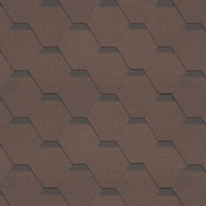 kadril brown