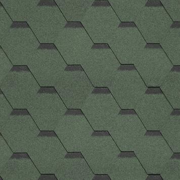 kadril green