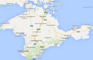 Профнастил, металлочерепица, мякая кровля, водостоки, фасады в Крыму