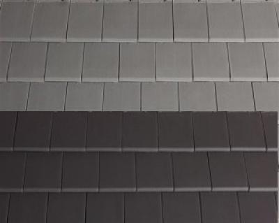 p grey slate