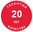 Битумная черепица - Симферополь, Севастополь,  Крым. Купить: серия Аккорд