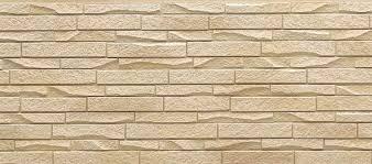 Недорого купить наружные фасадные панели для отделки дома «под камень» и «под кирпич» предлагает по низкой выгодной цене в Джанкое компания «Кровля-Про»