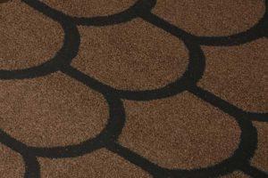 bobroviy hvost brown