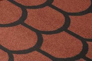 bobroviy hvost red