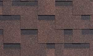 tetris brown