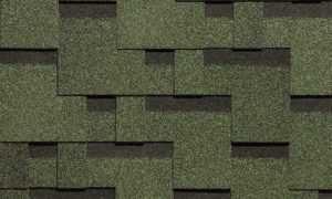 tetris green