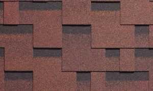 tetris red