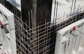 арматура в строительстве стен