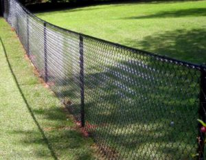 рабица забор